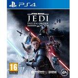 Electronic Arts PS4 Star Wars - Jedi Fallen Order  Cene