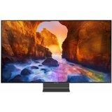 Samsung QE55Q90RA TXXH Smart 4K Ultra HD televizor Cene