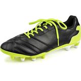 Muška obuća za fudbal