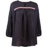 Majice, bluze i tunike za devojčice