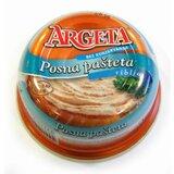 Argeta posna pašteta riblja 95g limenka  Cene