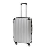 Putni koferi i torbe