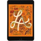 Apple iPad Mini 5 Cellular 64GB Space Grey MUX52HC/A tablet Cene