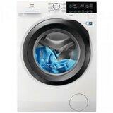 Electrolux EW7W361S mašina za pranje i sušenje veša Cene