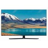 Samsung UE65TU8502 UXXH 4K Ultra HD televizor Cene
