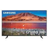 Samsung UE65TU7022KXXH Smart 4K Ultra HD televizor  Cene