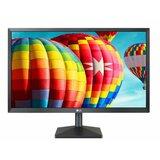 LG 22MK430H-B monitor Cene