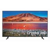 Samsung UE43TU7072 UXXH 4K Ultra HD televizor cene