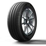 Michelin 225/45 R17 91Y TL PRIMACY 4 MI letnja auto guma  cene