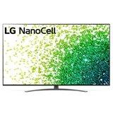 LG 75NANO863PA Smart 4K Ultra HD televizor  cene