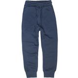 Trenerke i sportske pantalone za dečake