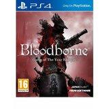 Sony PS4 igra Bloodborne GOTY  Cene