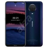 Nokia smartphone G20 4GB/64GB plavi mobilni telefon