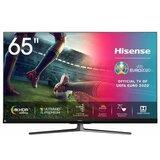 Hisense 65U8QF Smart 4K Ultra HD televizor  cene