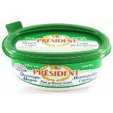 President light slani maslac 250g kutija  cene