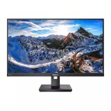 "Philips 279P1/00 27"", 3840x2160, 60Hz, 4ms, IPS 4K Ultra HD monitor  Cene"