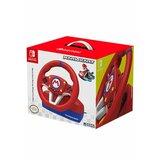 Hori Nintendo Switch Mario Kart Racing Wheel Pro Mini  Cene