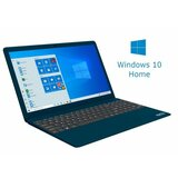"""Evoo Ultra Thin 15.6"""" FHD i7-6660U 8GB 256GB SSD Win10Home Plava laptop  Cene"""