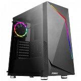 Antec NX300 crno kućište za računar Cene