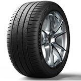 Michelin 255/30R19 PILOT SPORT 4S 91Y letnja auto guma  Cene