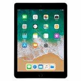 Apple 9.7-inch iPad 6 Cellular 32GB - Space Grey, mr6n2hc/a tablet Cene