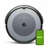 Irobot Roomba i3152 robot usisivač  cene