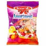 Kent bombone Assortment mix 375g  cene