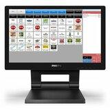 Philips 162B9T/00 monitor Cene