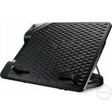 Cooler Master NotePal ERGOSTAND III R9-NBS-E32K-GP