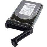 Dell 600GB Serverski 3.5'''' SAS 6Gbps 15k Hot Plug Fully Assembled Kit 11G  cene