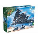 Banbao igračka avion 8477  Cene