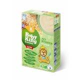 Flory baby king organic 5 vrsta žitarica 200g  Cene