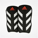 Adidas EVERLITE U CW5559  cene