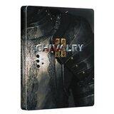 Deep Silver PS5 Chivalry II - Steelbook Edition igra  Cene
