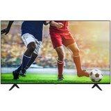 Hisense H43A7100F 4K Ultra HD televizor cene