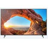 Sony KD43X85JCEP Smart 4K Ultra HD televizor  Cene