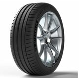 Michelin 215/40 ZR18 (89Y) EXTRA LOAD TL PILOT SPORT 4 MI letnja auto guma  Cene