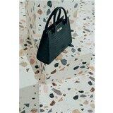 Mona ženska elegantna tašnica s printom 30000606-0  cene