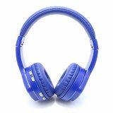 NN slušalice KARLER BASS 2in1 Bluetooth plave  cene