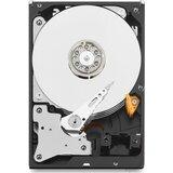 Western Digital 1TB WD10PURX hard disk Cene