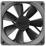 Nzxt ventilator AER P140 - RF-AP140-FP  Cene