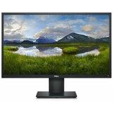 Dell E2420H 23.8 Full HD IPS 5ms monitor cene