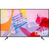 Samsung QE50Q60 TAUXXH QLED 4K Ultra HD televizor Cene