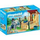 Playmobil štala za konja appaloosa  Cene
