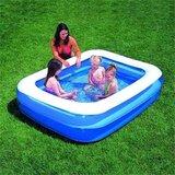 Bestway Dečiji bazen - 54005  cene