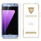MTB folija za zaštitu ekrana za Samsung G935 Galaxy S7 Edge providna  Cene