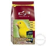 Prestige Premium hrana za kanarince Canary