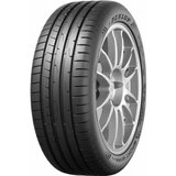 Dunlop 285/30ZR19 (98Y) SPT MAXX RT 2 XL MFS letnja auto guma  cene