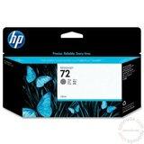 HP C9374A ketridž cene
