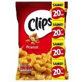 Marbo clipsy kikiriki 38g kesa  Cene